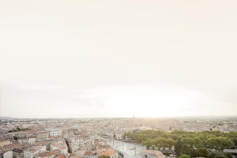 MoCo / Montpellier Contemporain