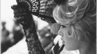 b-bardot-la-femme-et-le-pantin-photographie-de-roger-corbeau-coll-fondation-pathe-c-1959-sn-pathe-cinema-dear-film-gray-film-1600x0