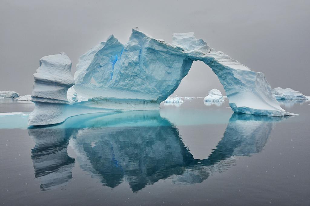 ICEBERG-ARCHE_2-2155