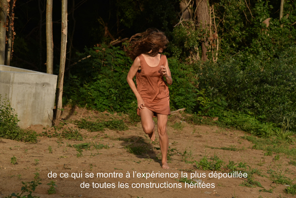 Marc Guillaume, Sous Titres 5389