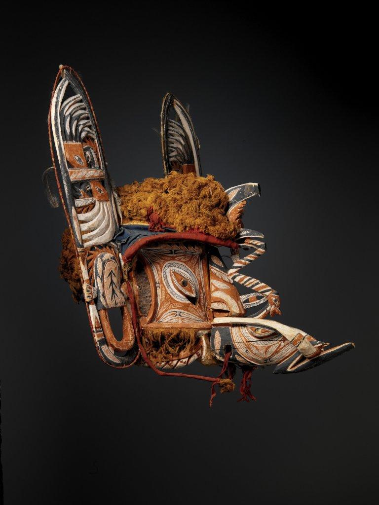 Masque Kepong
