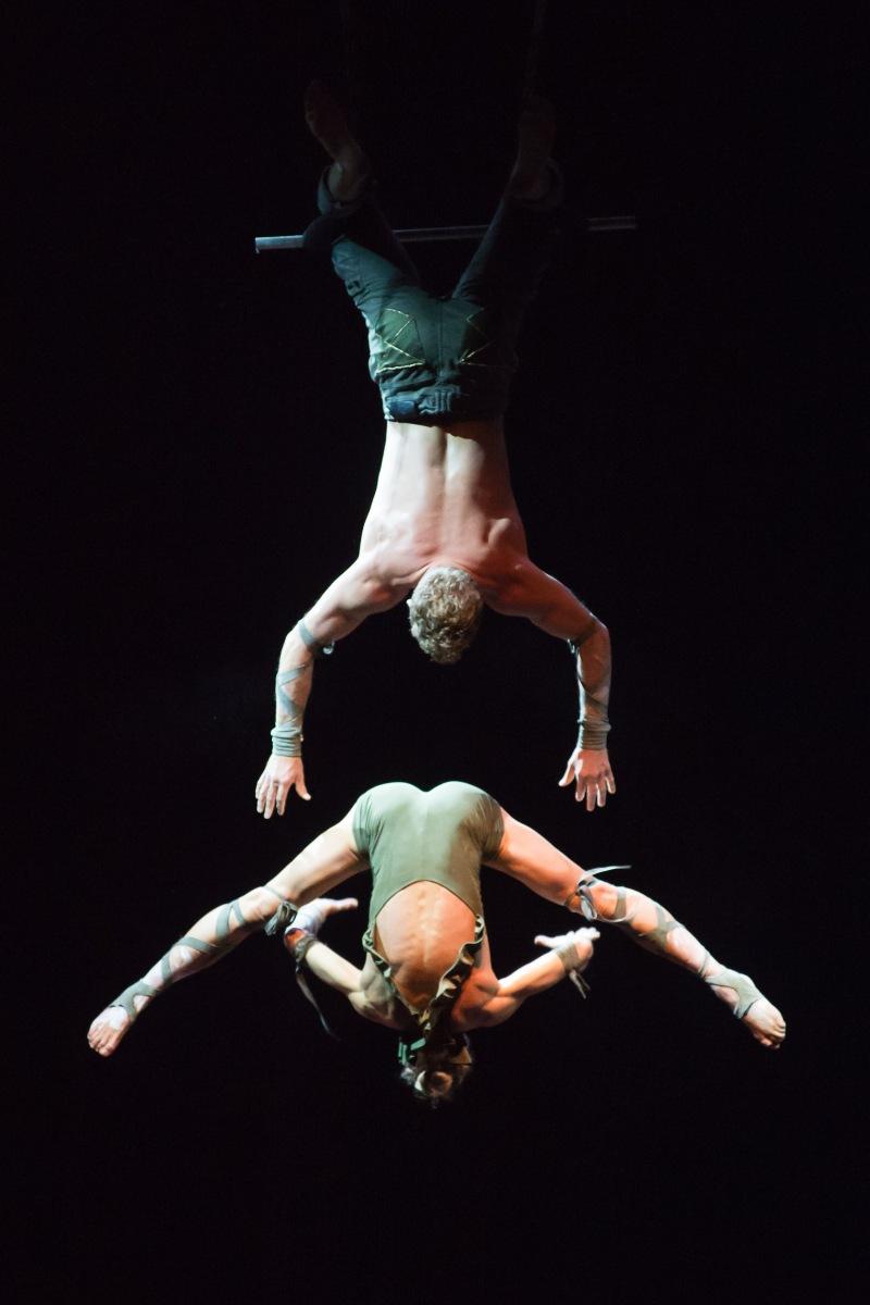 Milena & Christopher - Photo ©Piet-Hein Out_COD0847 copie
