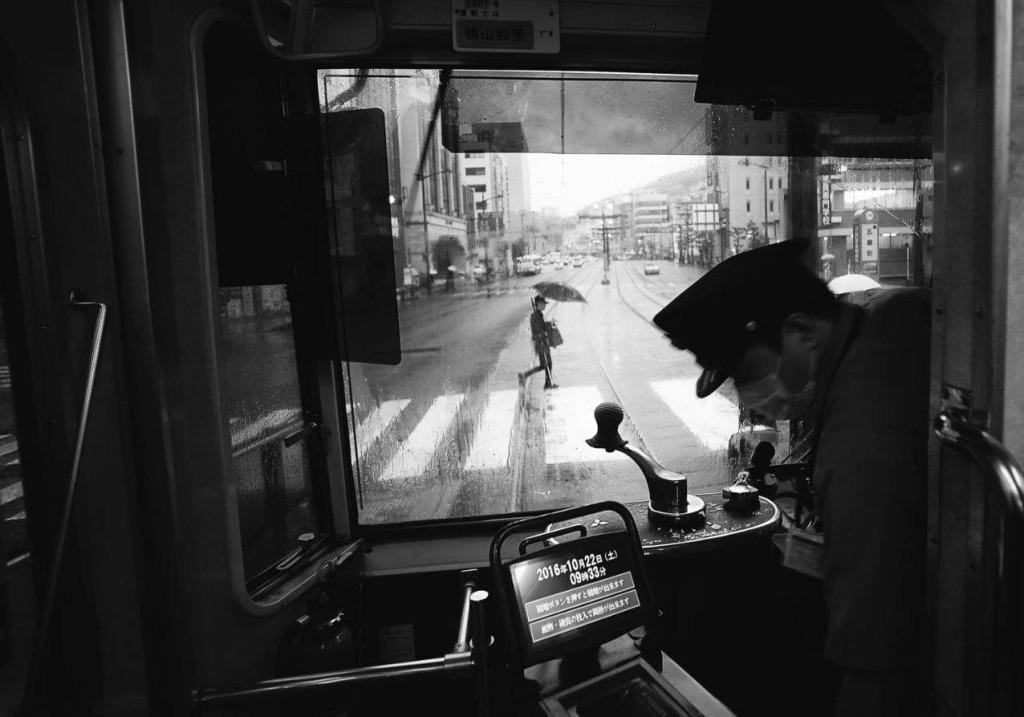 National Geographic Travel Photographer of the year © Hiro Kurashina