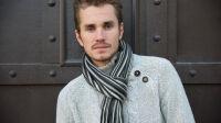 Olivier Thouret