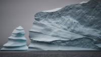 Philippe-Alexandre-Chevallier-Scoresby-Sund-Cone-Groenland-2018