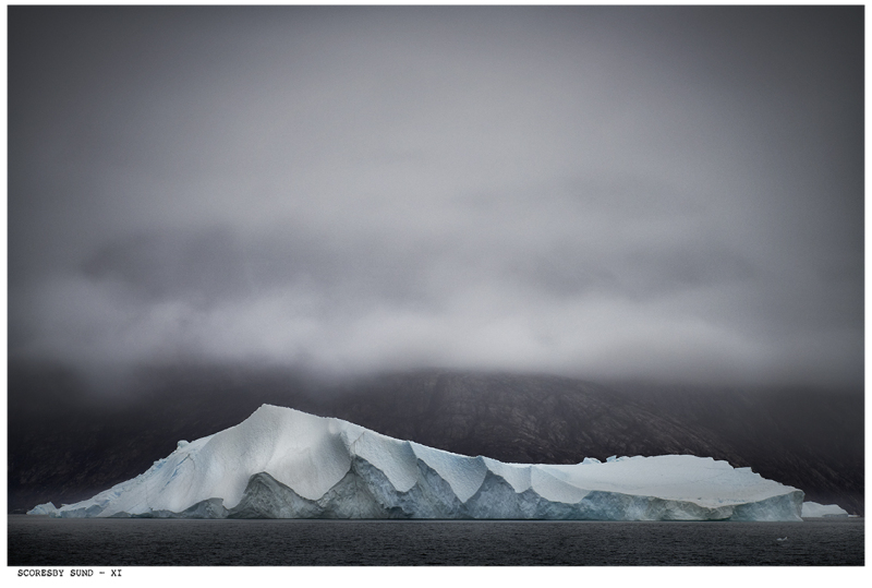 © Philippe Alexandre Chevallier / Galerie Hegoa