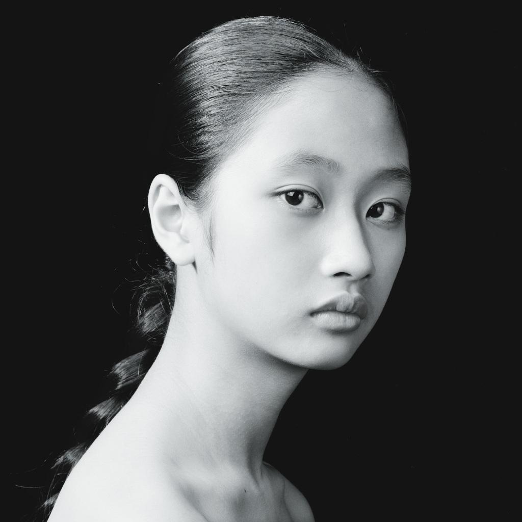 Jean-Baptiste Huynh, Huyen 3, 1999