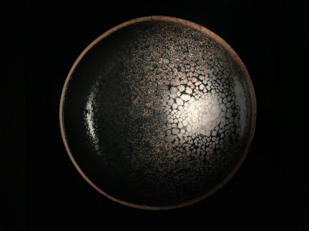 Vue de l'exposition Infinis d'Asie au Musée Guimet, Paris (68)
