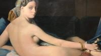vue-de-lexposition-lorient-des-peintres-musee-marmottan-paris-1-1600x0